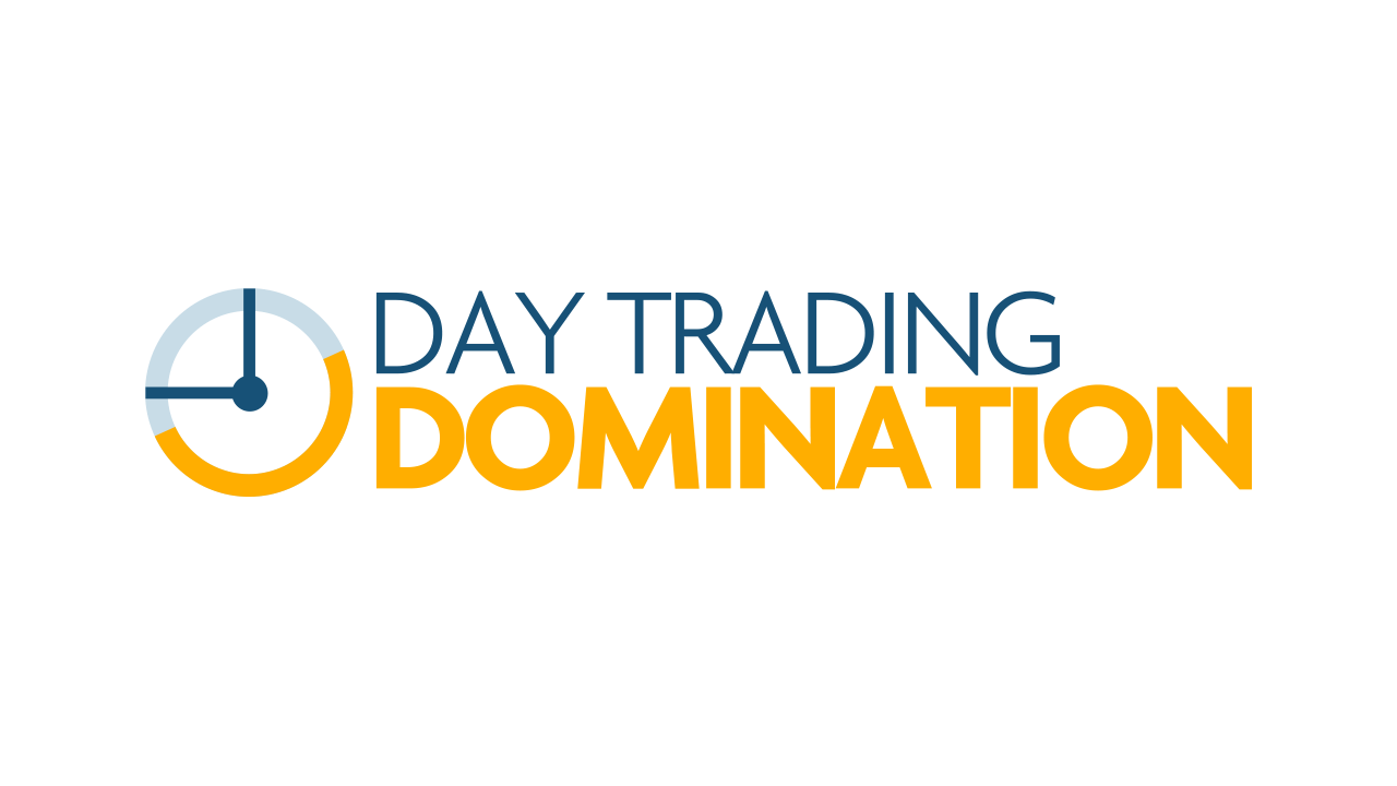 Day Trading Domination