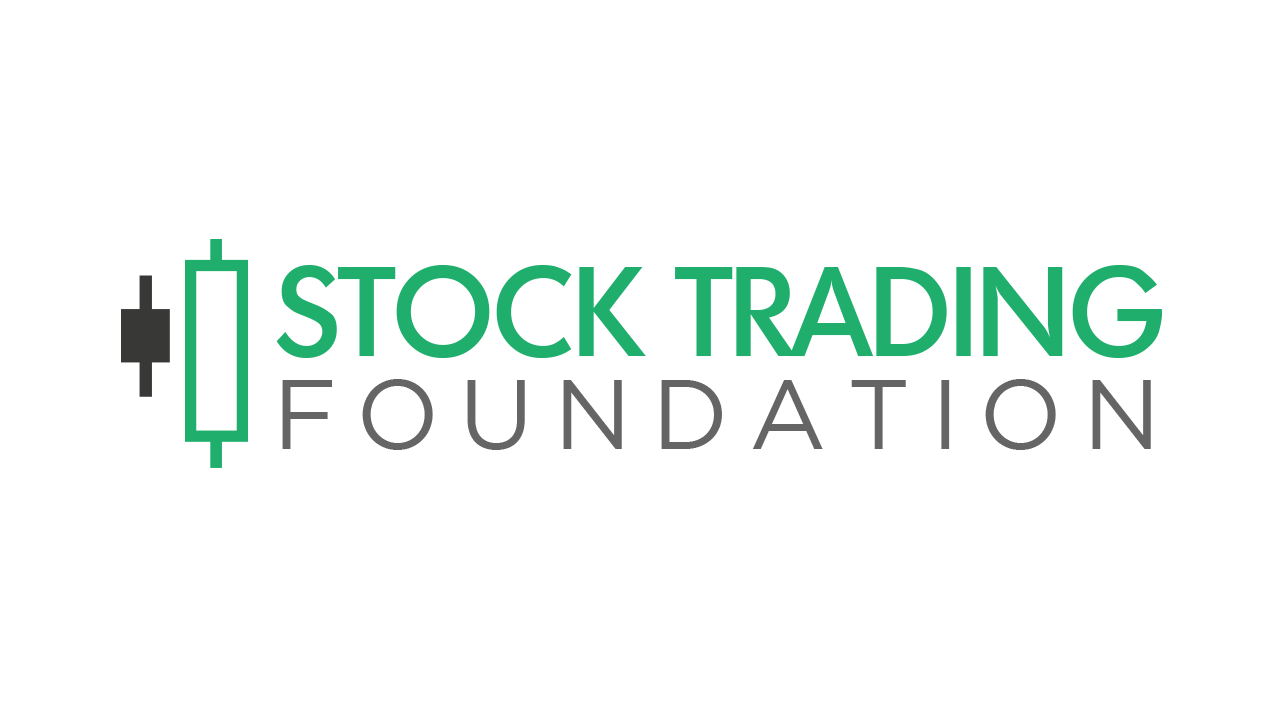 Stock Trading Foundation v1.0
