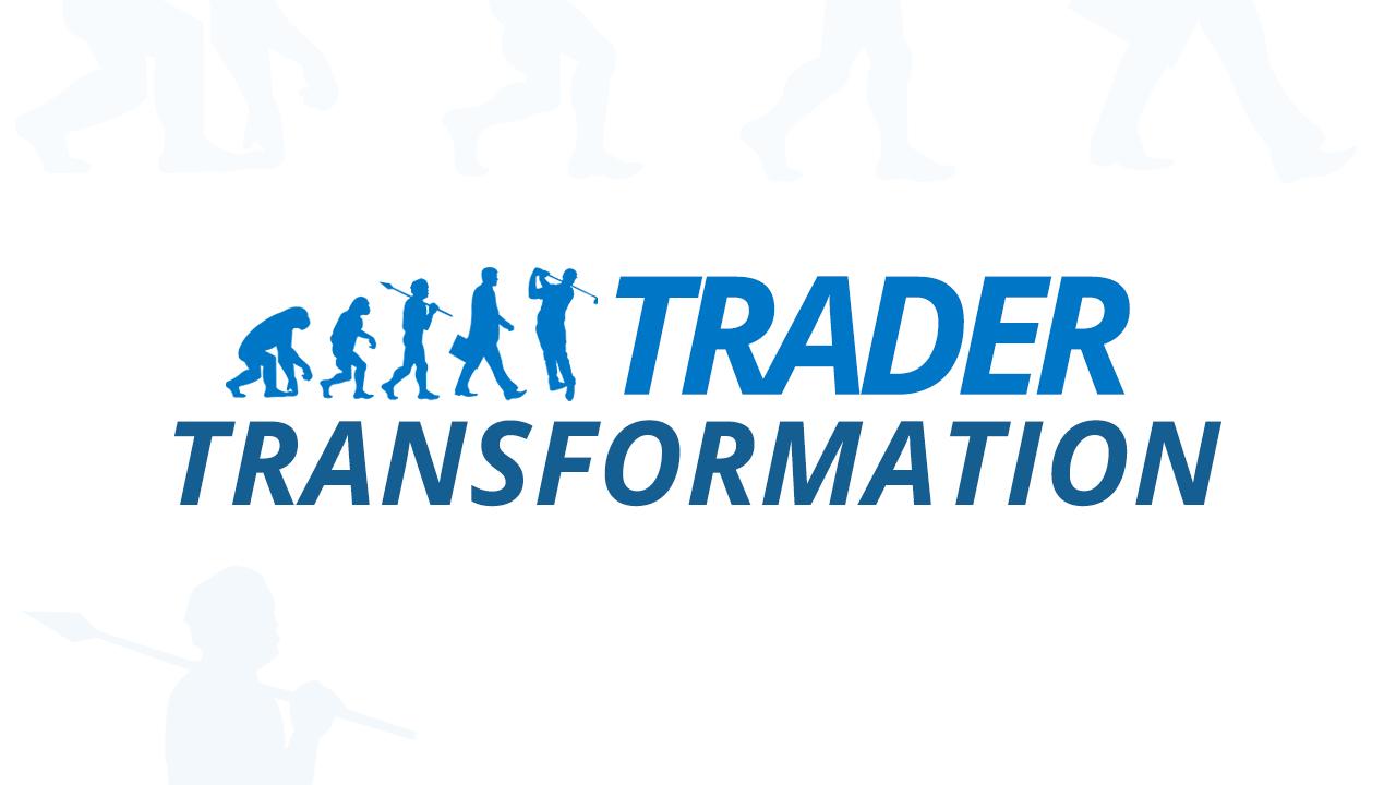 Trader Transformation