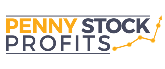 Penny Stock Profits Course Logo