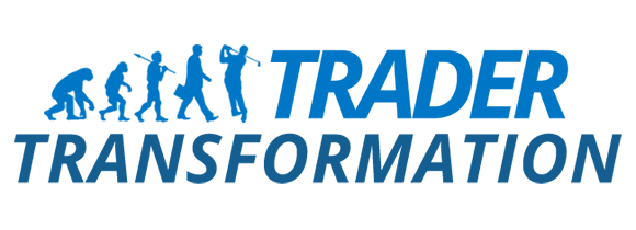 Trader Transformation Course Logo