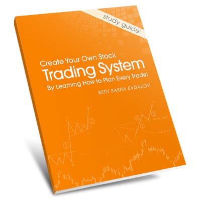 Create Your Own Stock Trading System Course Thumbnail for Study Guide