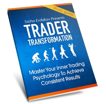 Trader Transformation Course Thumbnail for Study Guide