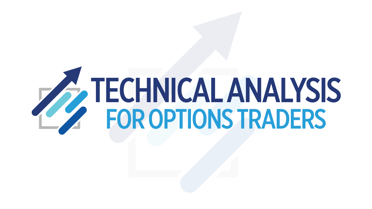 Technical Analysis for Options Traders